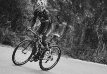 Nairo Quintana will be hoping the new 2016 Canyon Ultimate CF SLX brings a Tour de France win