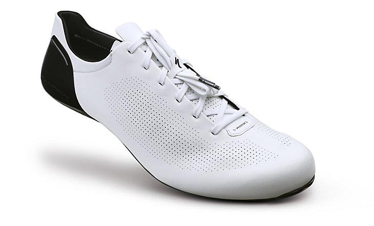 S Works Women S Sub Road Shoes