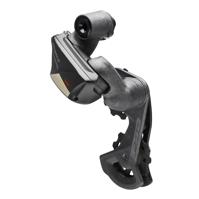 FSA K-Force WE rear derailleur